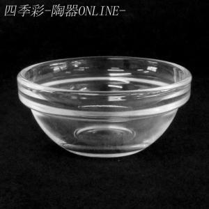サイズ:D5.8×H2.5cm/35cc(満水)重量40g       材 質:全面物理強化ガラス ...