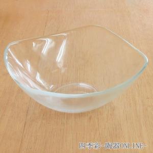 サイズ:W19.3×H7.6cm/約630g 材 質:ガラス 製造国:トルコ製  ※食洗機 使用可 ...