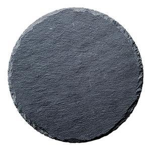 表面は油汚れ防止用にコーティング加工、裏面はテーブル傷つき防止用にスポンジ加工が施してあります。  ...
