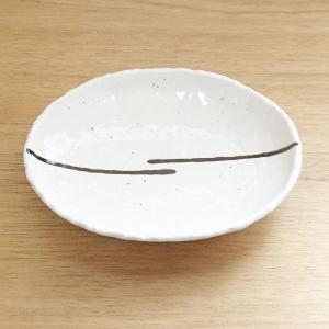サイズ:W22.3×D16.5×H4cm 材 質:磁器 製造国:日本製(美濃焼)  ※電子レンジ 食...