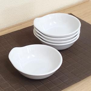 とんすい 5個セット ホワイト 白翔 中華食器 美濃焼 日本製 業務用|shikisaionline