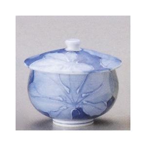 蓋付き湯呑み茶碗 5客セット 濃葉彩 湯飲み 湯呑み 業務用 有田焼 9a562-24-93g-5s|shikisaionline