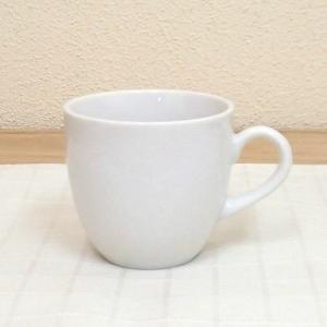 コーヒーカップ ホテル ベーシック 業務用 美濃焼 アウトレット OUTLET B級品