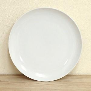 メタ皿 16cm 白 デザートプレート おしゃれ 業務用 洋食器 美濃焼 在庫処分 在庫限り セール|shikisaionline