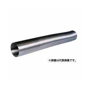 アルミダクト 100φ×4m (12本入) shima-uji