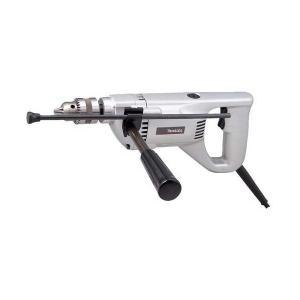 マキタ 電気ドリル 6304R 鉄工13mm/木工30mm|shima-uji