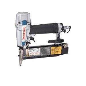 マキタ 仕上釘打機 50mmAF502N247×239×60mm|shima-uji