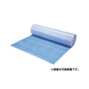ブルー養生マット- 1m×30m shima-uji