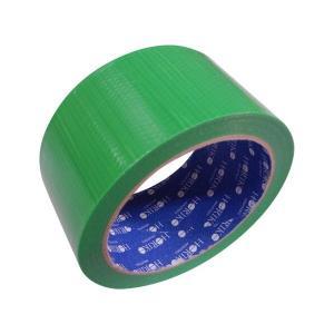 ホリコー 養生テープ[建築用] 養生番長 No.YT-301 48mm×25m 30個入 shima-uji