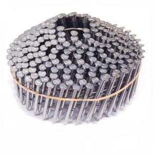マックス ワイヤ連結コンクリート釘 38mm NC38V5-Hコンクリートミニバコ NA92539 300本×10巻 shima-uji