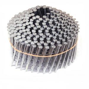 マックス ワイヤ連結コンクリート釘 50mm NC50V5-Hコンクリートミニバコ NA92650 300本×10巻 shima-uji