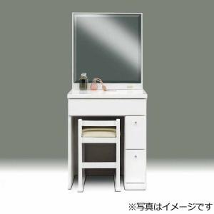 一面鏡 プリマ60 WH