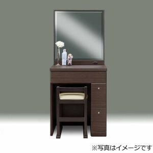 一面鏡 プリマ60 DBR