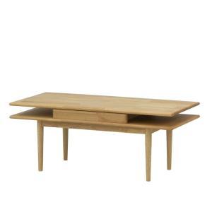 センターテーブル リーフパーク NA