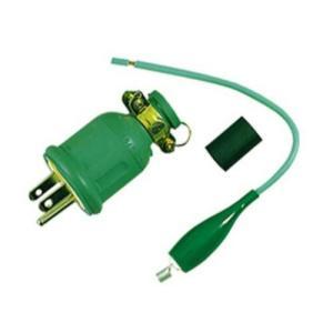日動工業 ポッキンプラグ PP-01125V15Aの関連商品7