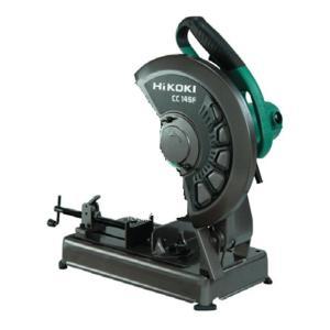 HITACHI 建築 電動 工具 加工 用品 機器 DIY tool ツール 切断 作業 電のこ 電...