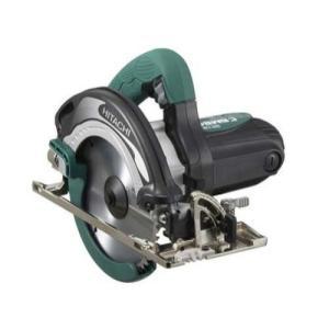 HITACHI 建築 建設 電動 工具 加工 木工 建材 用品 機器 DIY tool ツール 切断...