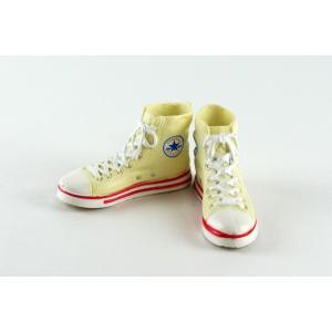 1/6ドール用の靴です。オビツ製1/6スケール・27cm男性ボディに履かせています。  新品です。サ...