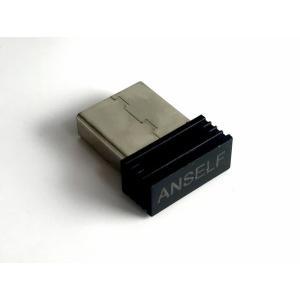 【即日発送】GARMIN互換 USBドングル ANT+ Zwift利用可