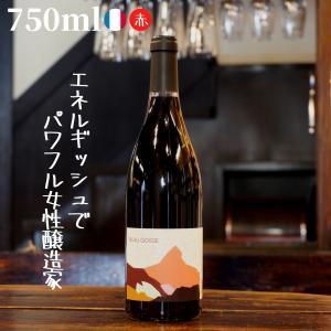 ドメーヌ・デュ・セミネール コート・デュ・ローヌ ルージュ 750ml 自然派ワイン オーガニックワイン 赤 shimamotosaketen