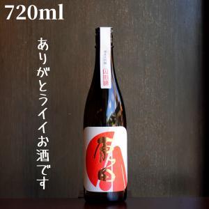 原田(はらだ) 純米大吟醸50 槽搾り 720ml 日本酒 純米大吟醸 shimamotosaketen