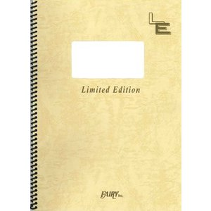 楽譜 LPS767 JIN−仁−Main Title / フェアリーオンデマンド