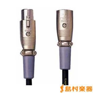 Ex-pro Exプロ CC3 3mマイクケーブル|shimamura