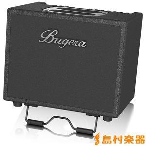 BEHRINGER ベリンガー AC60 アコースティックアンプ