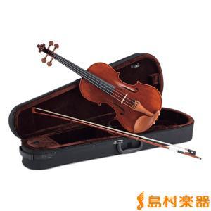 Carlo giordano カルロ ジョルダーノ VS2 4/4 バイオリン