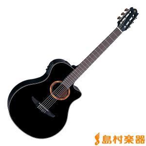 YAMAHA ヤマハ NTX700 エレガットギター|shimamura
