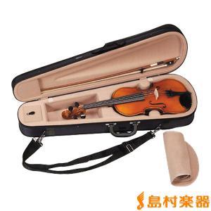 SUZUKI スズキ No.230 4/4サイズ バイオリン shimamura
