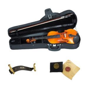 EASTMAN イーストマン VL80セット 1/10 バイオリンセット shimamura