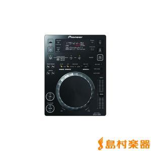 Pioneer パイオニア CDJ350 CDJプレーヤー|shimamura