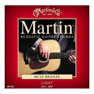 Martin マーチン M140 アコースティ...の関連商品3