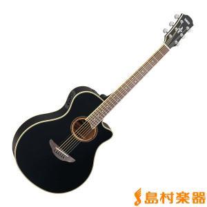 YAMAHA ヤマハ APX700 2 エレアコギター|shimamura