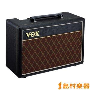 VOX ボックス Pathfinder10 ギターアンプ