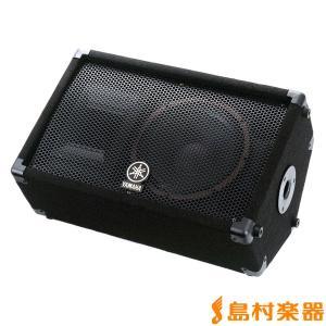 YAMAHA ヤマハ SM10V モニタースピーカー 〔サブウーファー〕 shimamura
