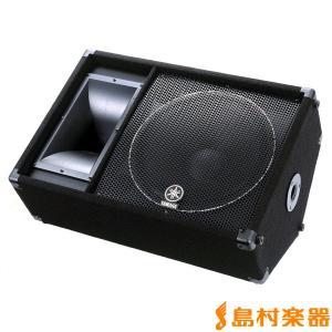 YAMAHA ヤマハ SM15V モニタースピーカー 〔サブウーファー〕 shimamura