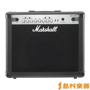 Marshall マーシャル ギターアンプ MG30CFX