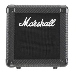 Marshall マーシャル ギターアンプ MG2CFX