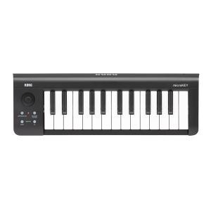 【 特徴 】■ 薄型でライトウェイト。USBバス・パワーで駆動するUSB MIDIキーボード。■ 優...