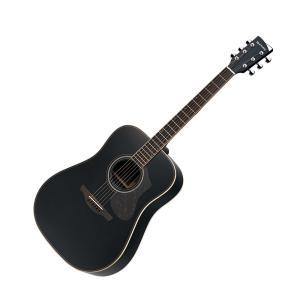 HISTORY ヒストリー NT-L3  PBK アコースティックギター〔フォークギター〕 日本製 NTL3|shimamura