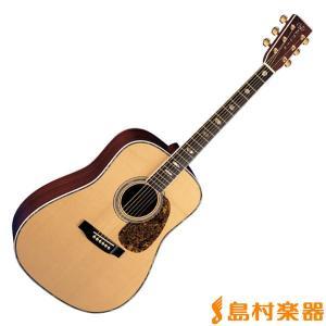 Martin マーチン D-41 アコースティックギター〔フォークギター〕 〔Standard Se...