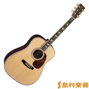 Martin マーチン D-45 アコースティックギター〔フォークギター〕 〔Standard Se...