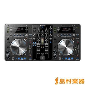Pioneer パイオニア XDJ-R1 ワイヤレス DJ システム XDJR1|shimamura
