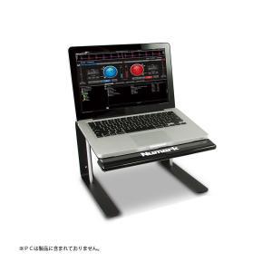 Numark ヌマーク LAPTOP STAND PRO ラップトップスタンド|shimamura|02