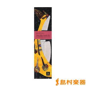 breathtaking ブレステイキング Non-Slip Suede Kit S ノンスリップスウェードキット|shimamura