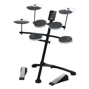 Roland ローランド TD-1K 電子ドラムセット Vドラム V-Drums Kit TD1K
