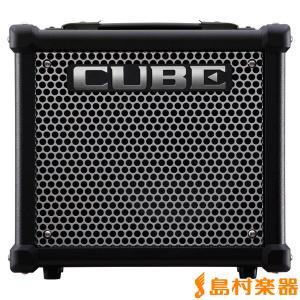 Roland ローランド CUBE-10GX ギターアンプ CUBE10GX