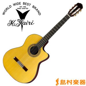 ■TOP Solid:Solid Spruce■BACK/SIDE:Rosewood■NECK:Ma...